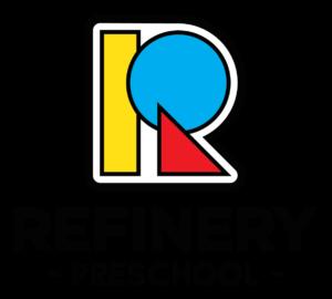 Refinery Preschool - Brea, CA.